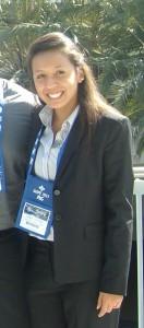 Lizette Jimenez