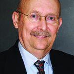 Retirement: Iowa State CCEE's Doug Gransberg