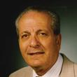 ECpE hosts honorary symposium for Aziz Fouad