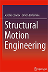 Laflamme_Structural Motion Engineering cover_071114