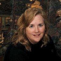 Susan Heller