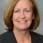 ISU CCEE alumna Sandra Larson retires from leadership at Iowa Department of Transportation