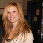 Carlie Mander