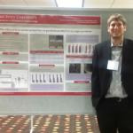 Iowa State Student Wins AIChE Poster Competition