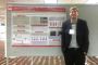 Iowa State Student Wins AIChE Poster Competition