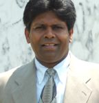 Kumar elected IEEE Control Systems Society Distinguished Lecturer