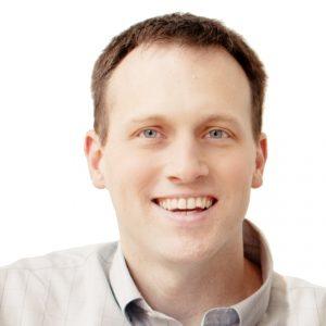 Brian Hemesath