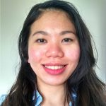 Industrial engineering graduate student learns about continuous improvement