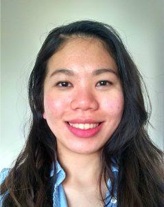 Cheryl Khoo