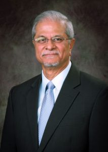 Indian American academic Anand S. Desai has been named dean of the W. Frank Barton School of Business at Wichita State University.