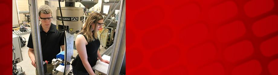 Iowa State freshmen build multidisciplinary research, 3D printing technology experience