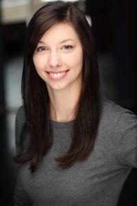 Erika Vaassen
