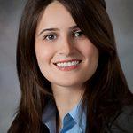 Alipour awarded National Science Foundation CAREER Award