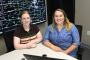 FHWA awards top graduate fellowship to Iowa State students