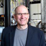 Robert C. Brown to receive the Don Klass Award at tcbiomass2015