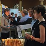 Iowa State awarded NSF Global City Teams Challenge project