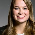 Schnell awarded Global Food Challenge Fellowship
