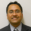 M. Ataur Rahman (PhDCE'08), structural engineer at Ontario Ministry of Transportation