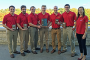 Iowa State extends winning reign at Midwest construction management competition