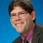 Jaime Juarez: Studying force at a microscopic level