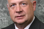 Iowa State construction director named Construction Owners Association of America president