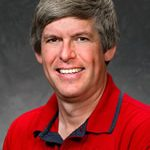 Brenneman: Drainage design — for profit and water quality