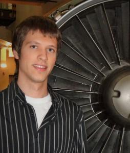 Picture of Wyatt Hagen