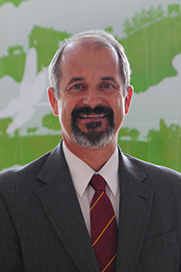 Picture of Dirk Maier