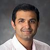 Anuj Sharma, associate professor