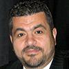 Omar Smadi, associate professor