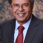 ISU Alumnus to Receive IOR Pioneer Award