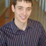 Cory Kleinheksel: Improving education