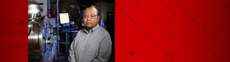Jun Cui