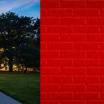 ISU rededicates Marston Hall, home to the College of Engineering