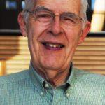 ISU professor Bern receives Sukup Global Food Security Award
