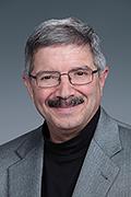 Nicholas J. Multari