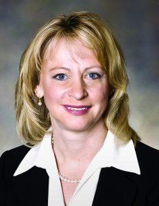 Gayle A. Roberts