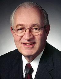Warren Madden