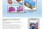 Iowa State's ECpE faculty highlighted in Nanoscale journal