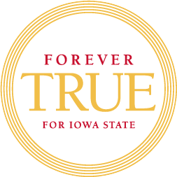Forever True, For Iowa State