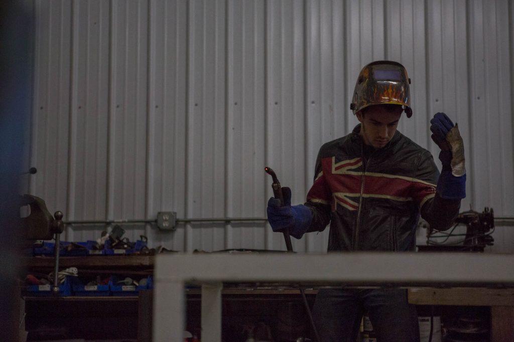welding-16