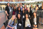 Grace Hopper continues to inspire generations of women in engineering