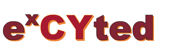 exCYted logo (Courtesy Say Kee Ong)