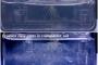 Transparent soil research continues in the L. Cademartiri lab