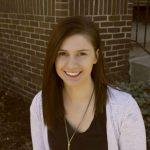 AerE student Michaela Spaulding selected as a Brooke Owens Fellow