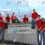 Cyclone Energy gears up for a four-peat