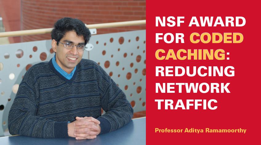 Aditya Ramamoorthy