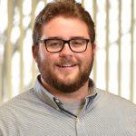 ISU CCEE Graduates Of the Last Decade: Tim Schlosser