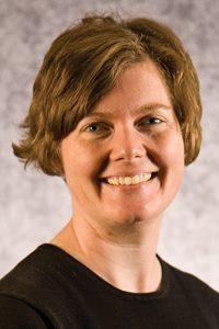 Dr. Monica Lamm