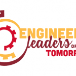 New conference: Engineering Leaders of Tomorrow